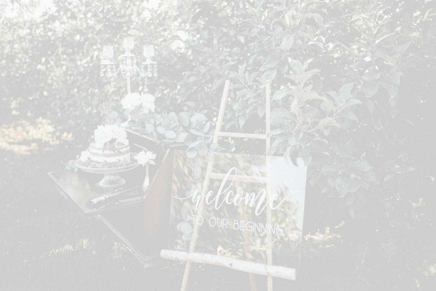 wedding(164of190)_edited_edited.jpg