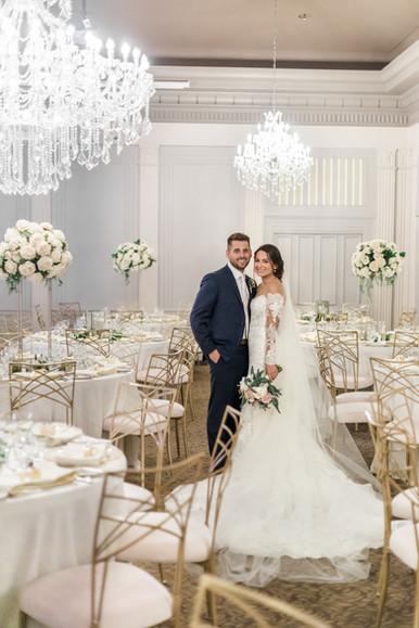 Wedding20190615_372.jpg