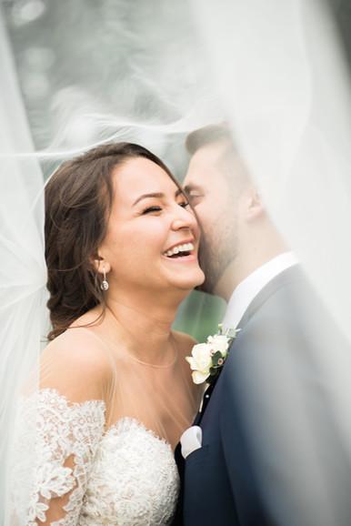 Wedding20190615_542.jpg