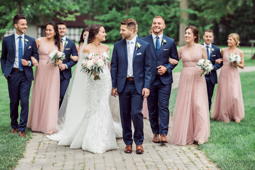 Wedding20190615_389.jpg