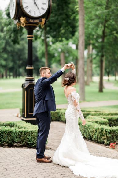 Wedding20190615_590.jpg
