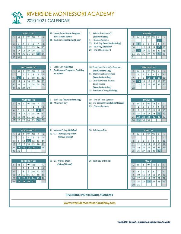 RIVMA 2020-2021 Calendar.jpg