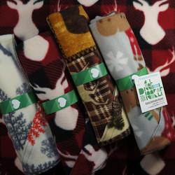 holiday-blanket-9