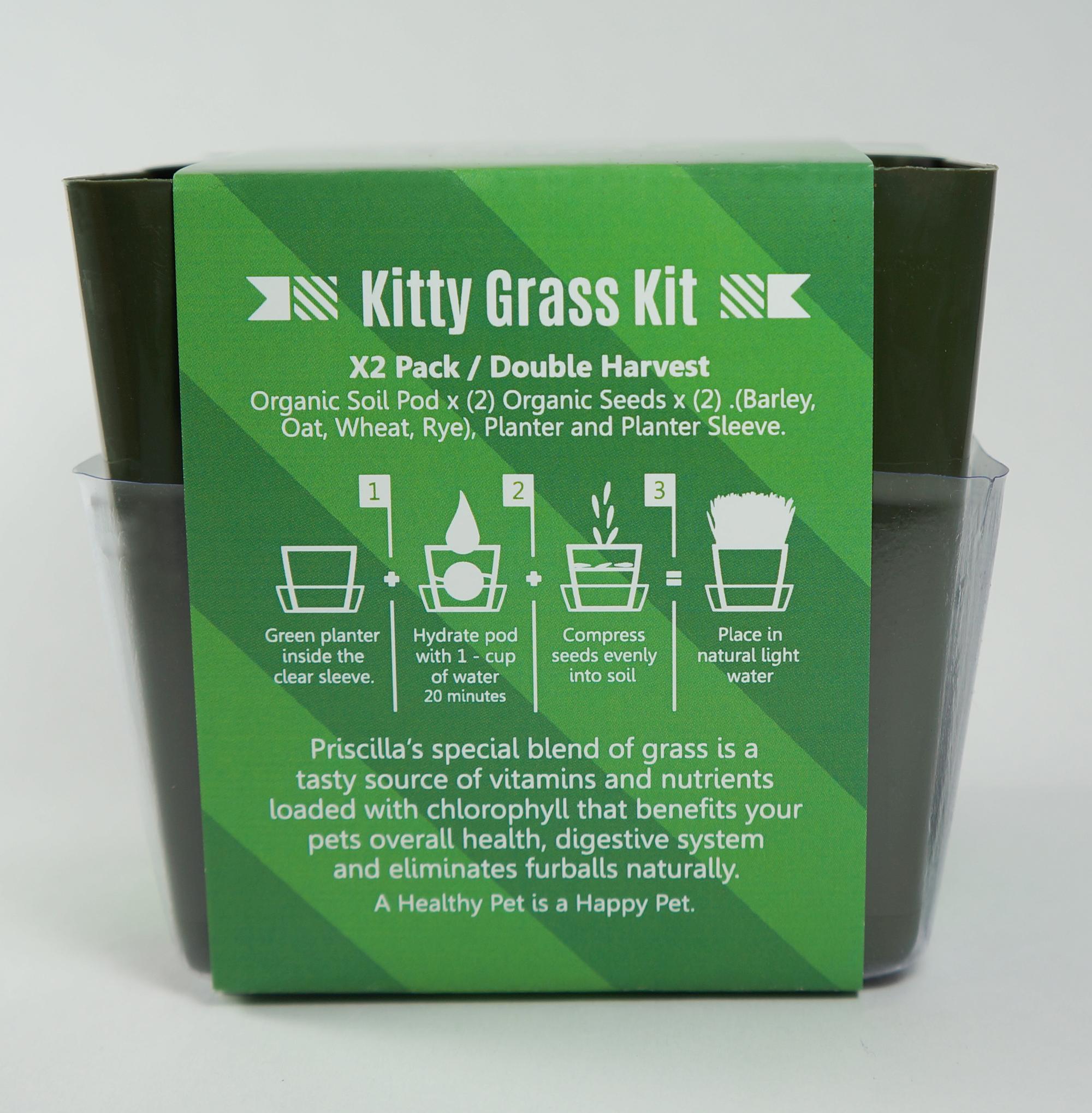Grow Grass2