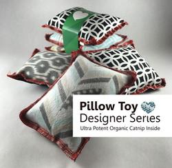 pillow-text-1