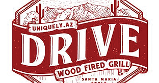 wood_fired_grill_rockin_taco_arizona.png
