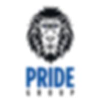rockin_taco_pridegroup.png
