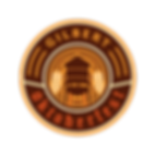 Gilbert_Oktoberfest_logo.png