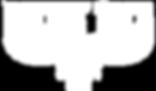 RockinTaco.logo.png