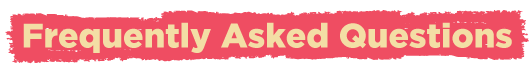frequentlyaskedquestions.png