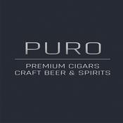 Rockin-Taco-Rumble-Puro-Cigar-Bar.png