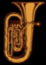 tuba2-vert.png