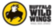 rockin-taco-arizona-buffulo-wild-wings.p