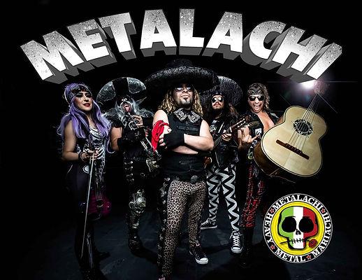 Metalachi-2.jpg