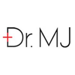 Rockin-Taco-Rumble-Dr-Mj.png