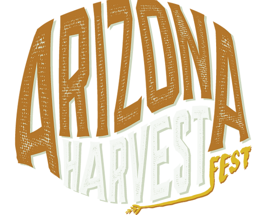 2017 Arizona Harvest Fest