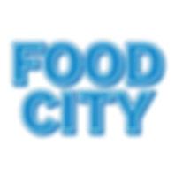 RockinTacoStreetFest-FoodCIty.jpg