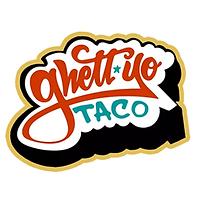 rockin_taco_Ghettyo_taco.png