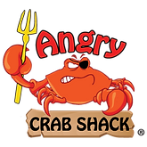 Angry_Crab_Shack.png