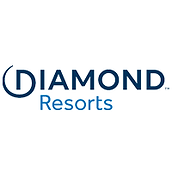 Gilbert_Oktoberfest_Diamond_Resorts.png