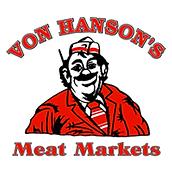 Gilbert_Oktoberfest_Von-Hansons.png
