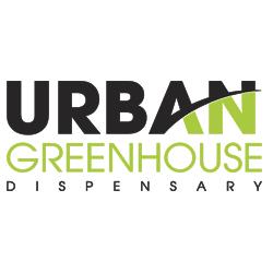 Rockin-Taco-Rumble-Urban-Greenhouse.png