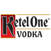 Rockin-Taco-Rumble-Ketel-One.png