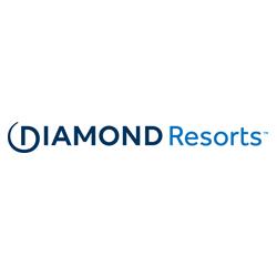 Rockin-Taco-Rumble-Diamond-resorts.png