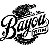BayouRum_400x400.jpg