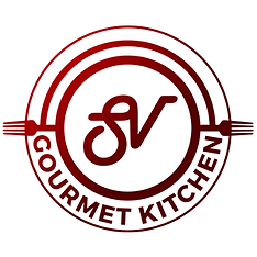 gourmetkitchem-kungfood-phoenix.png