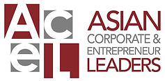 Asian_Corp-Arizona.jpg