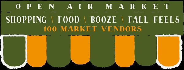 ArizonaHarvestFest-header.png