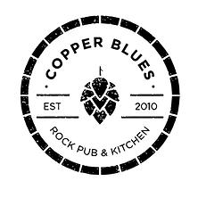 CopperBlues-downtownphoenix-oktoberfest.