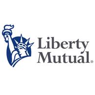 Rockin-Taco-Rumble-Liberty-Mutual.png