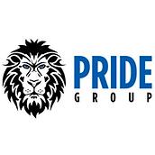 Gilbert_Oktoberfest_Pride_group.png