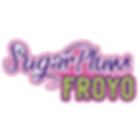 SugarPlumFroyo-KungFood-Phoenix.png
