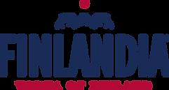 FInlandia-Sudsandslides.png