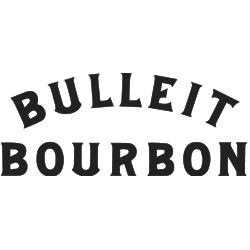 Rockin-Taco-Rumble-Bulleit-Bourbon.png