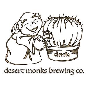 gilbert_oktoberfest_desert_monk.png