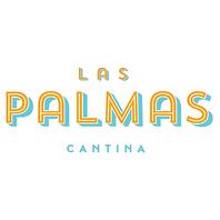 LasPalmas_rockin_taco_arizona.png