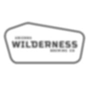 gilbert_oktoberfest_AZ_Wilderness.png