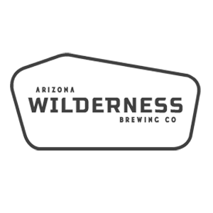 gilbert_oktoberfest_AZ_Wilderness.png