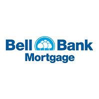BellBankMortgage.jpg