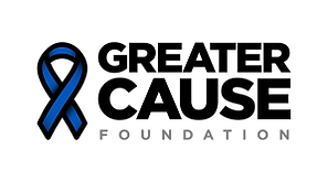 greater_cause_foundation.png