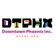 Rockin-Taco-Rumble-Downtown-Phonenix.png
