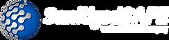 main-logo-header-2.png