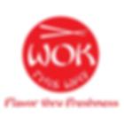 wokthisway-kungfood-phoenix.png
