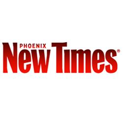 Rockin-Taco-Rumble-Phoenix-Newtimes.png