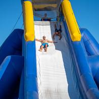 Slides46.jpg