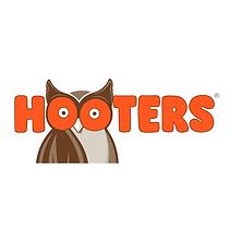 downtown-phoenix-oktoberfest-Hooters.png